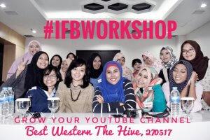IMG-20170531-WA0016-01