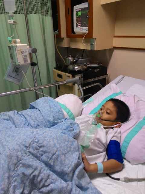 Dok : agendanyaaltair.blogspot.co.id