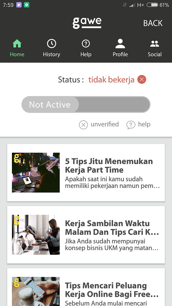 Screenshot_2017-12-04-07-59-58-546_karya.imb.gawe