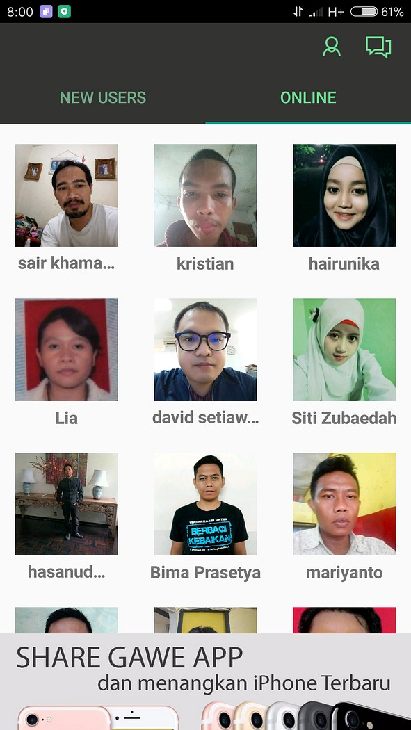 Screenshot_2017-12-04-08-00-36-320_karya.imb.gawe