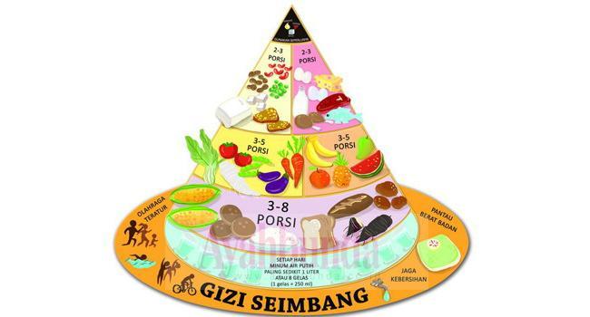 yuk-jadi-ibu-peduli-gizi-piramida-gizi-seimbang