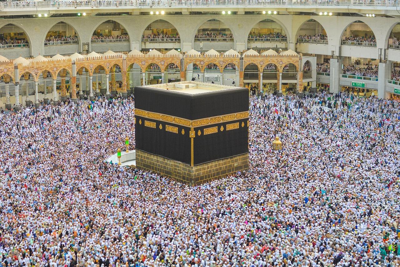 islam-3782623_1280