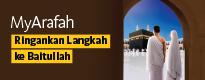 thumbnail-205x80pxl_TABUNGAN-HAJI-MYA-ARAFAH