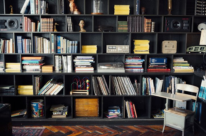 bookshelf-413705__480