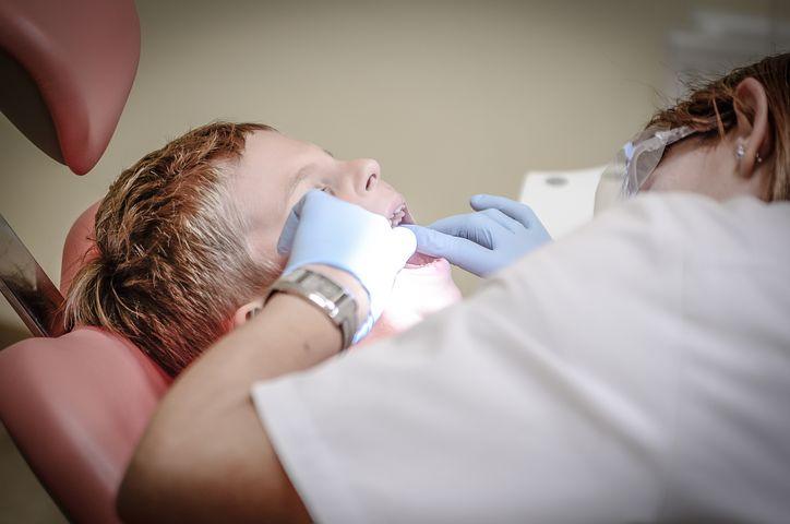 dentist-428646__480