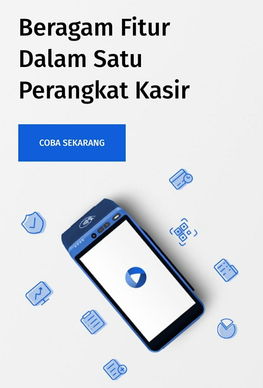IMG-20190506-WA0023