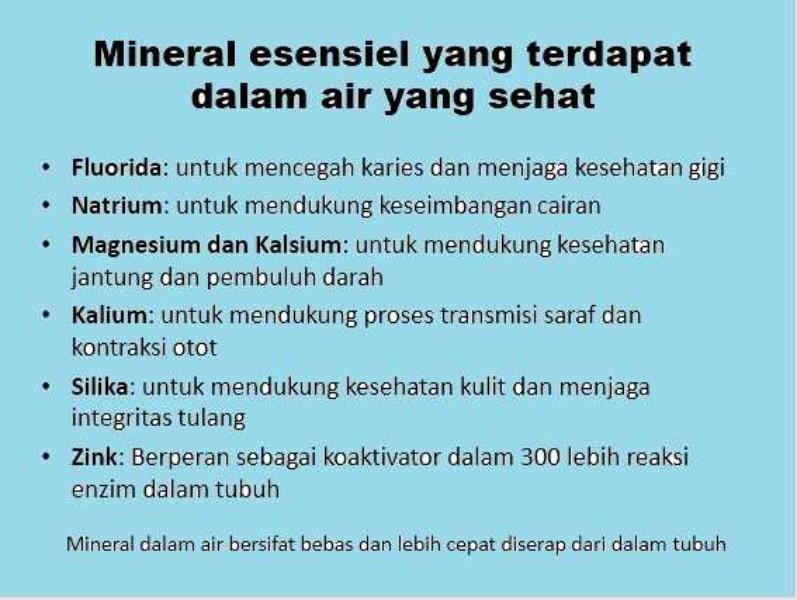 dba-foto-2-mineral-esensial-5a26e2b5cf78db61d4575b72